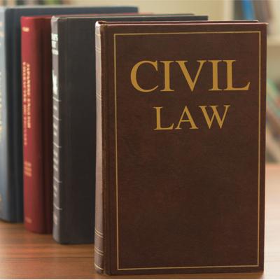 Civil Matters